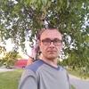 Сергей, 42, г.Дмитров