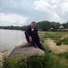 Саша, 39, г.Луцк