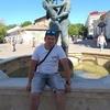 Денис, 25, г.Курск