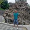 Aleksandr, 29, г.Орша