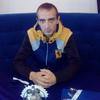 Александр, 27, г.Удачный