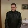 ГЕННАДИЙ, 55, г.Таллин