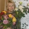 ELENA, 45, Remontnoye