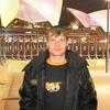 Евгений, 32, г.Курск