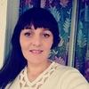 Olesa, 37, г.Пермь