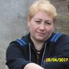 Ольга, 46, г.Талдыкорган