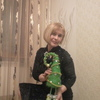 Алена, 43, г.Краснодар