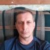 Aydar, 46, Aktanysh