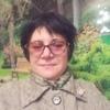КЭТ, 50, г.Смоленск