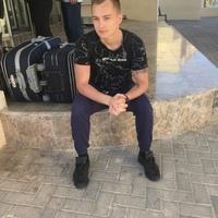 Eugene, 23 года, Козерог, Москва