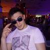 Viktor, 21, г.Краснодар