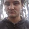 Данила Семенов, 19, г.Солнечногорск