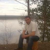 Сергей, 38 лет, Овен, Красноярск