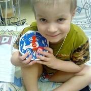 Фёдор 28 Челябинск