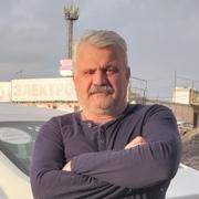 Сергей 54 года (Лев) Волжский (Волгоградская обл.)