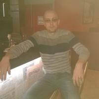 владимир, 38 лет, Овен, Ставрополь