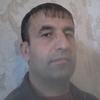 Камал, 43, г.Тараз (Джамбул)