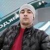 Олимжон Ашуров, 20, г.Архангельск