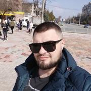 Иван 28 Мариуполь