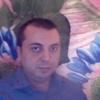 Николай, 36, г.Ейск