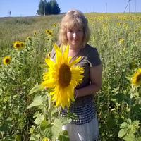 Таша, 53 года, Близнецы, Казань