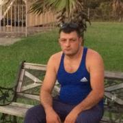 arman 34 года (Стрелец) Ереван