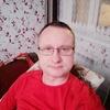 Igor, 48, Lensk
