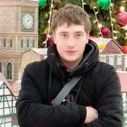 владимир 28 Иркутск