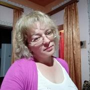 Ольга Пауль 37 Астана