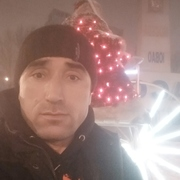 Шер 37 Москва