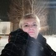 Татьяна 41 Подгоренский