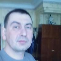 Владислав, 42 года, Овен, Копейск