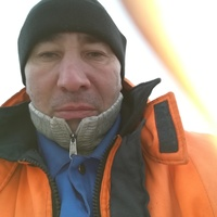 Airat, 31 год, Водолей, Нижний Новгород