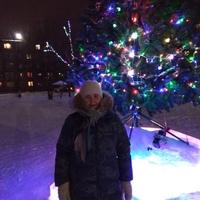 Елена, 48 лет, Водолей, Хабаровск