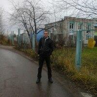 Дмитрий, 38 лет, Стрелец, Иваново