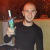 Сергій, 30, Старобільськ