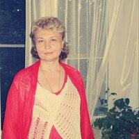 Олеся, 56 лет, Лев, Москва
