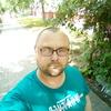 Иван, 33, г.Омск