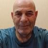 Константин, 68, г.Верхняя Пышма