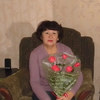 Людмила, 61, г.Краснодон