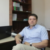 Евгенгий, 36, г.Славянск-на-Кубани