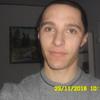 Руслан, 26, г.Шостка