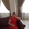 Tanyusha, 45, Constance