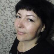 Елена 39 Красноярск