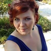 Юлия, 38 лет, Телец, Евпатория
