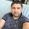 рамил, 37, г.Москва