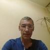 Igor Goncharov, 50, Torrevieja