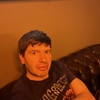 kiril angelov, 48, Borovo