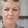 Марина, 61, г.Севастополь