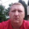 максимов, 38, г.Новороссийск